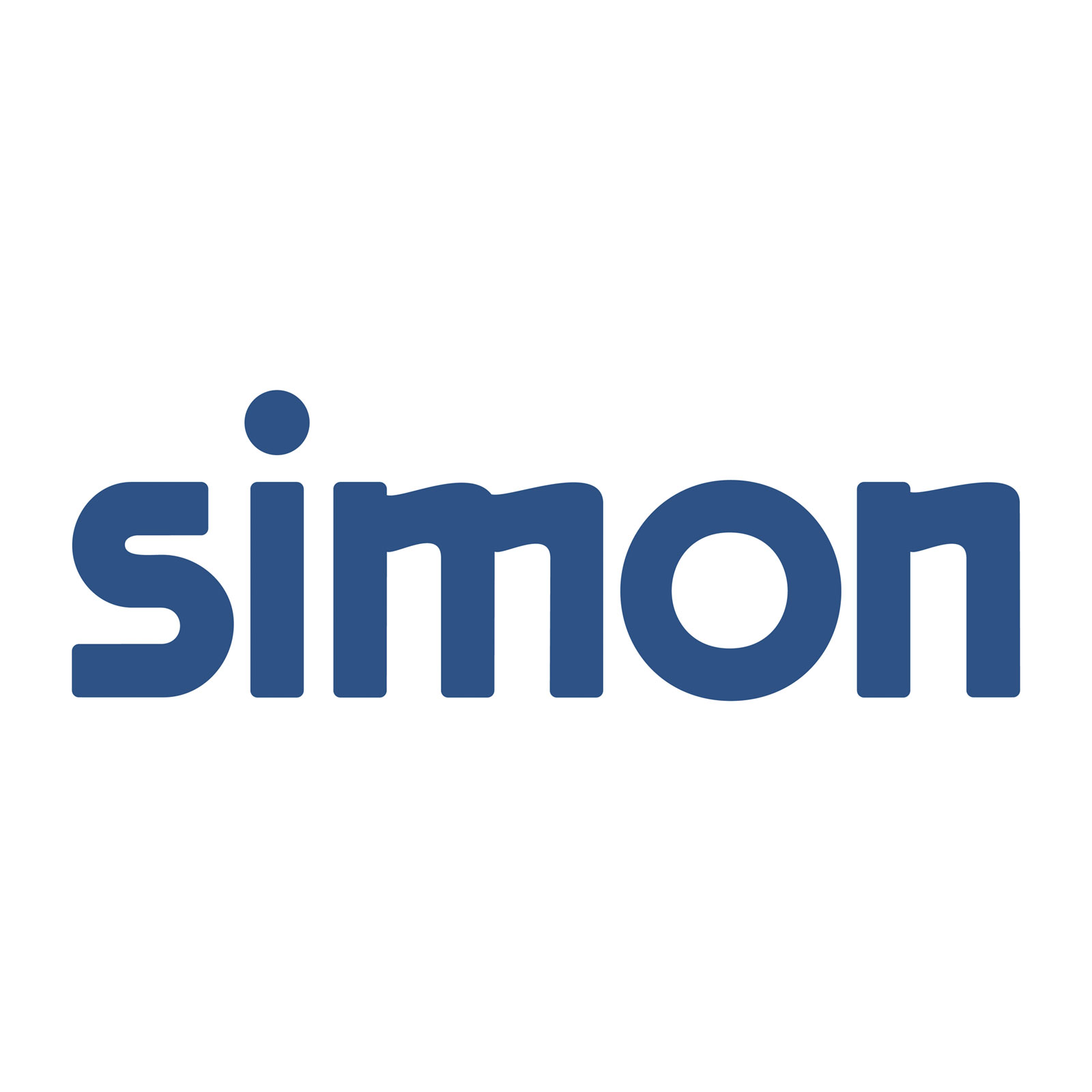 plan Simon Electric Manufacturing