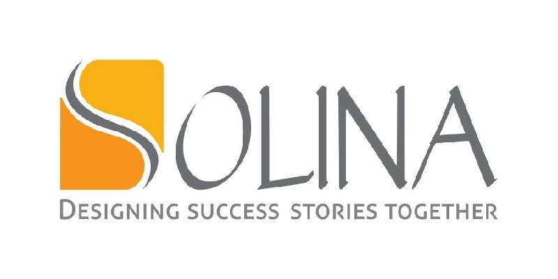 plan Solina