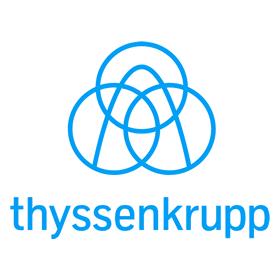 plan Thyssenkrupp Bilstein