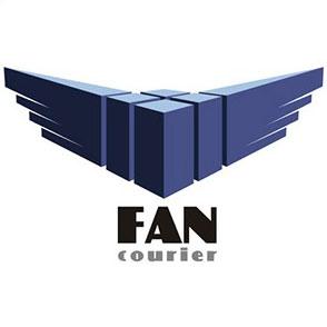 plan Fan Courier