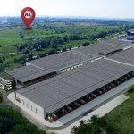 Network Industrial Park 1037