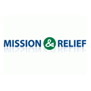 plan Mission & Relief