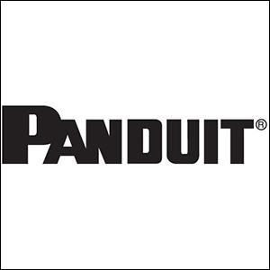 plan Panduit