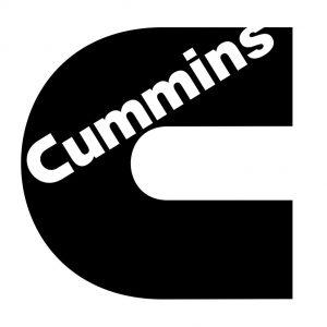 plan Cummins