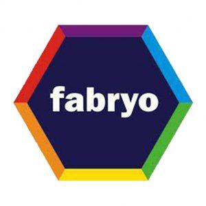 plan Fabryo