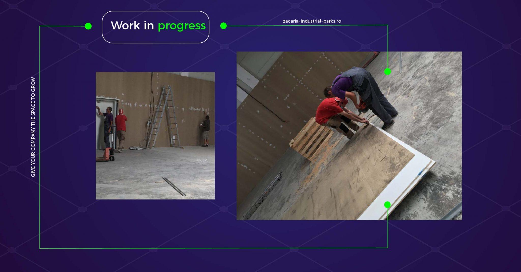 Work in progress-01